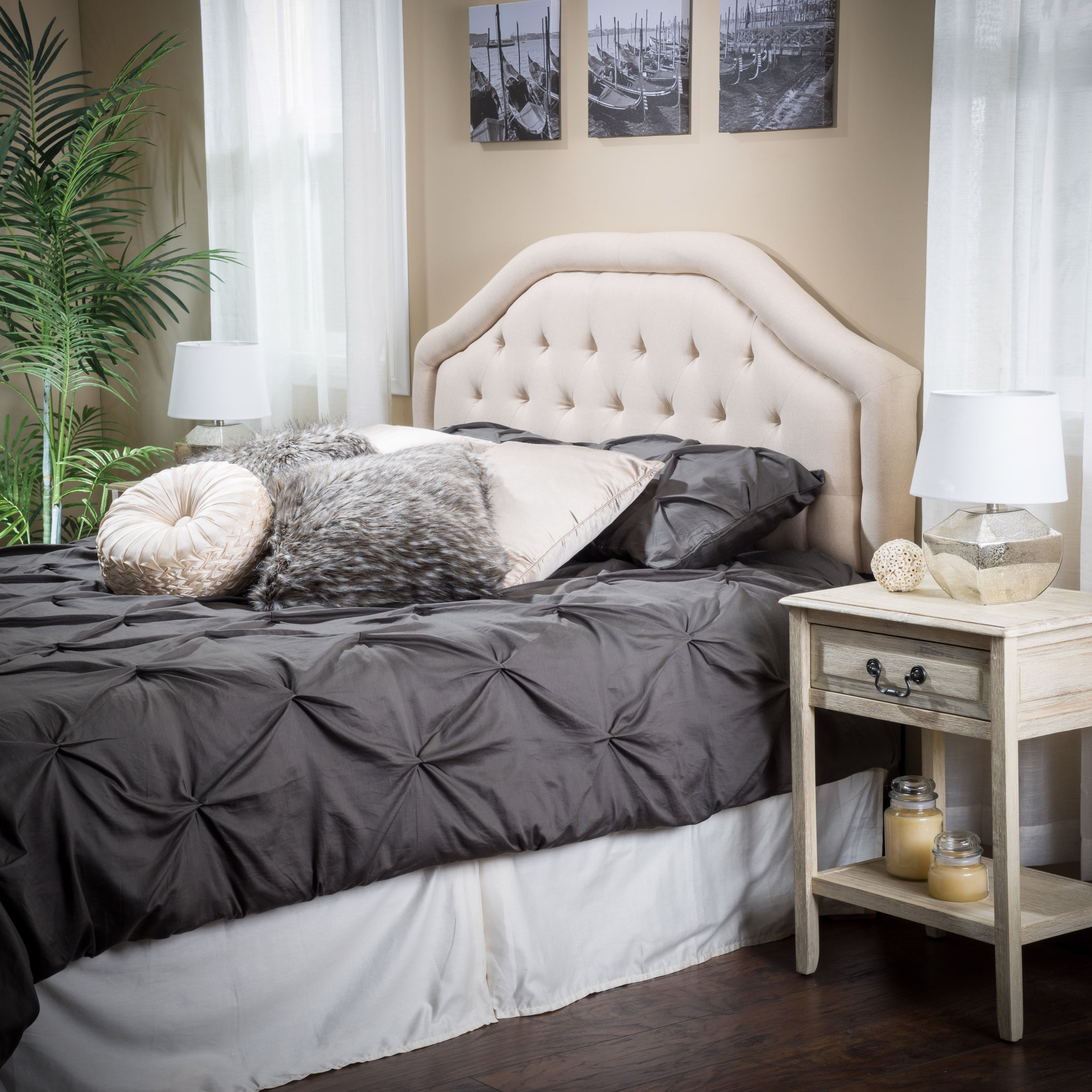in white house quilt flawless large suzanna decor room king set bedroom linens shopping velvet cotton covers bed of chenille harbor super gallery comforters online uk black bedding queen magnificent piece ideas size duvets full and duvet best reversible cheap cover kids california