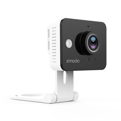 Zmodo Network Camera