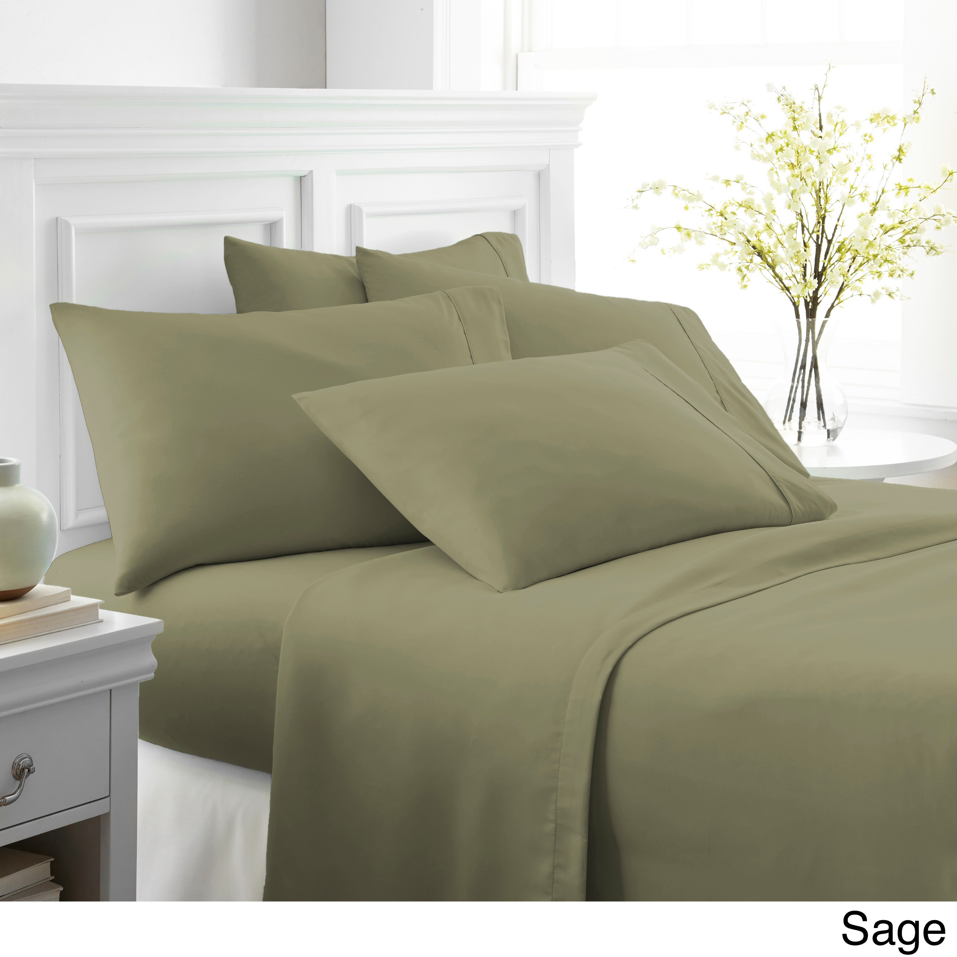 set image and carpet of bedding black white ideas floor sets with size green twin full bed rare wooden sage brown