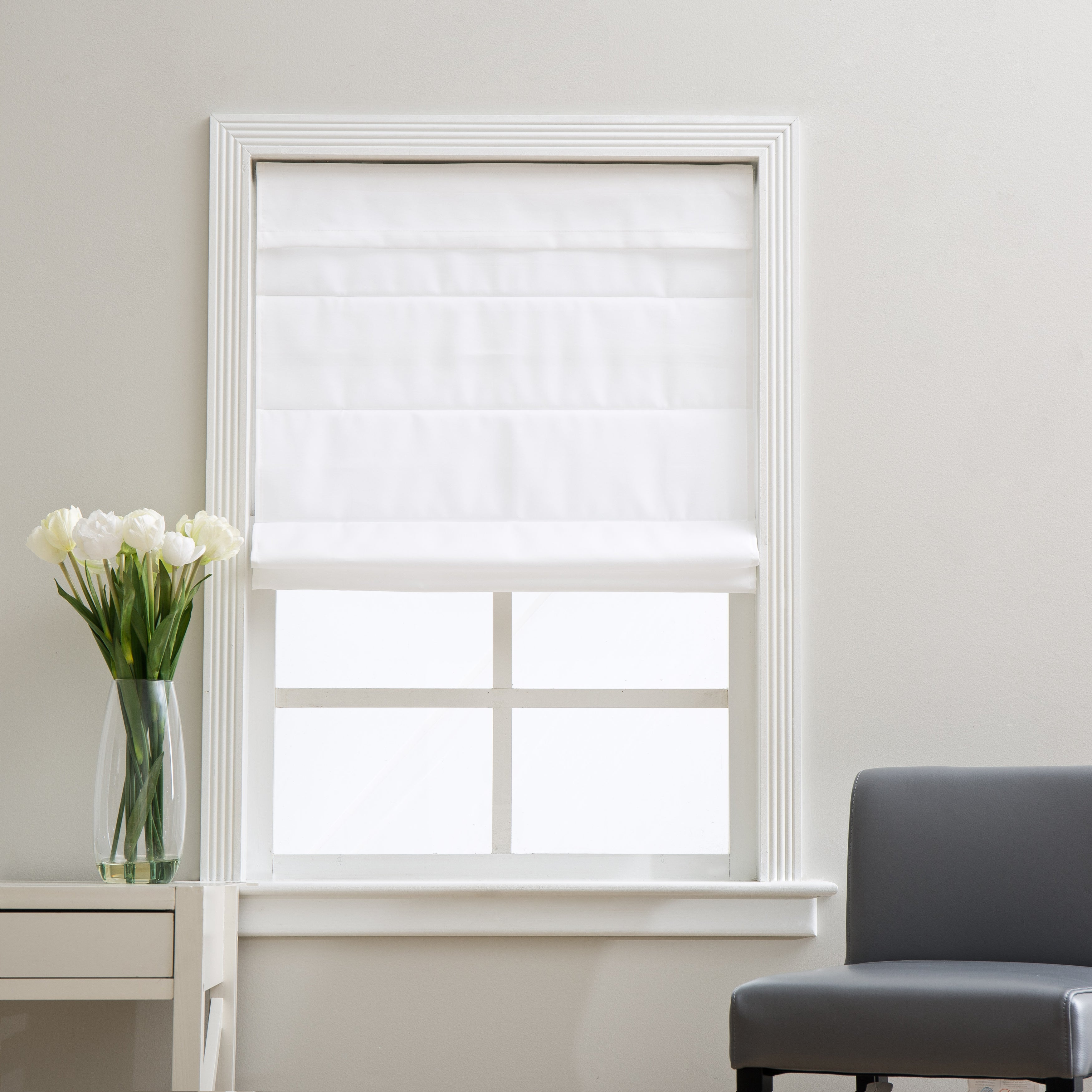 black venice blinds vision products wholesale orion window ll furnishings fabric louvolite manufacturer