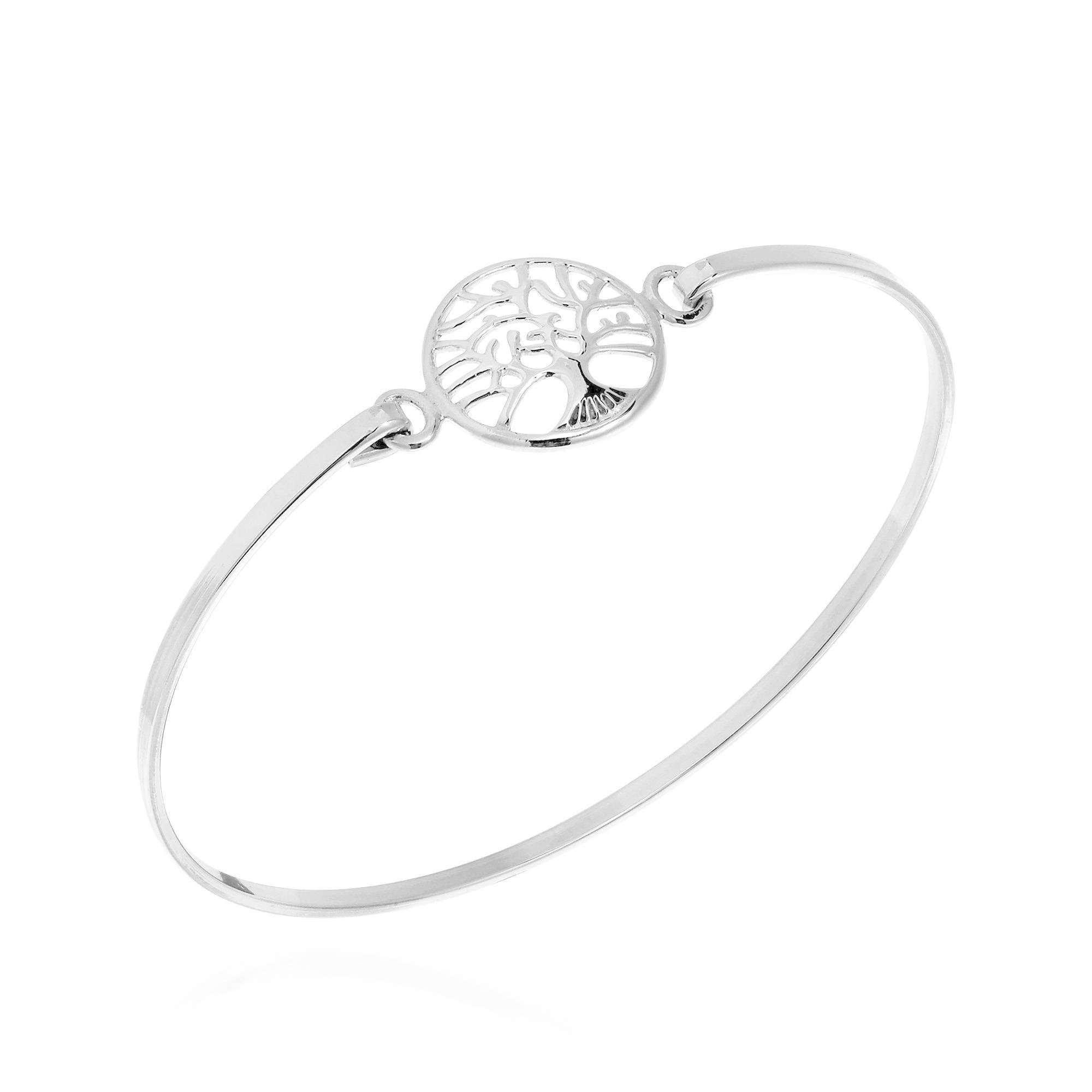 bangles stamped hand taking adjustable charm bangle bracelet eliquis expandable products