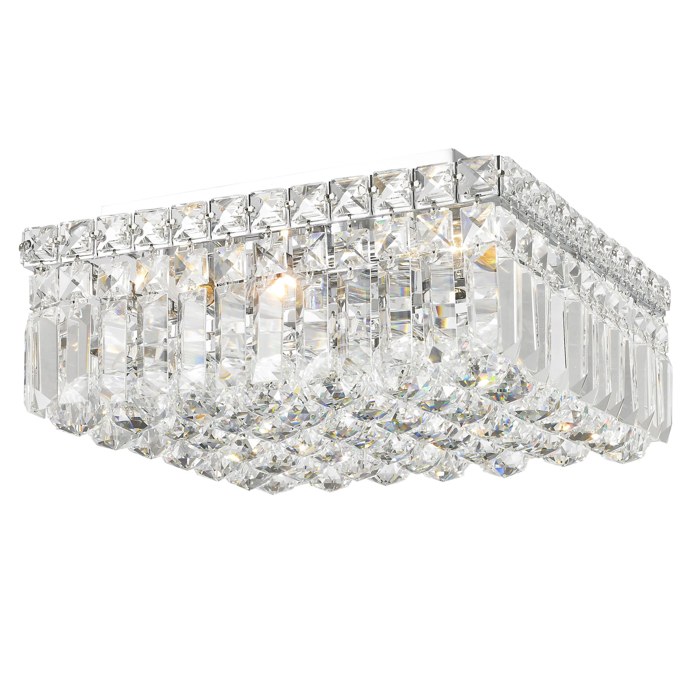 modern amazon flush bedroom ceiling droplet room mount dp in for rain living saint design lights ul with chrome ca square drop light plate mossi chandelier crystal