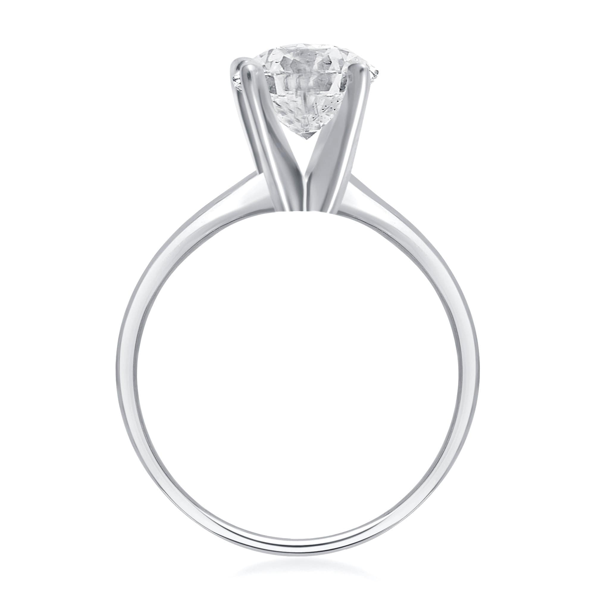 for popular rings ring prong engagement diamond blog designs