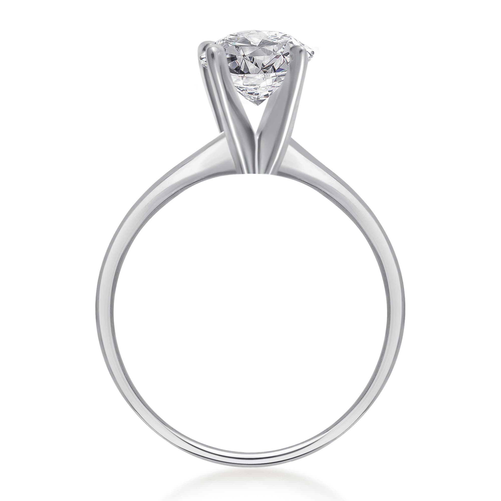 raymond img trends tone ring simon metal two rings engagement g lee jewelers