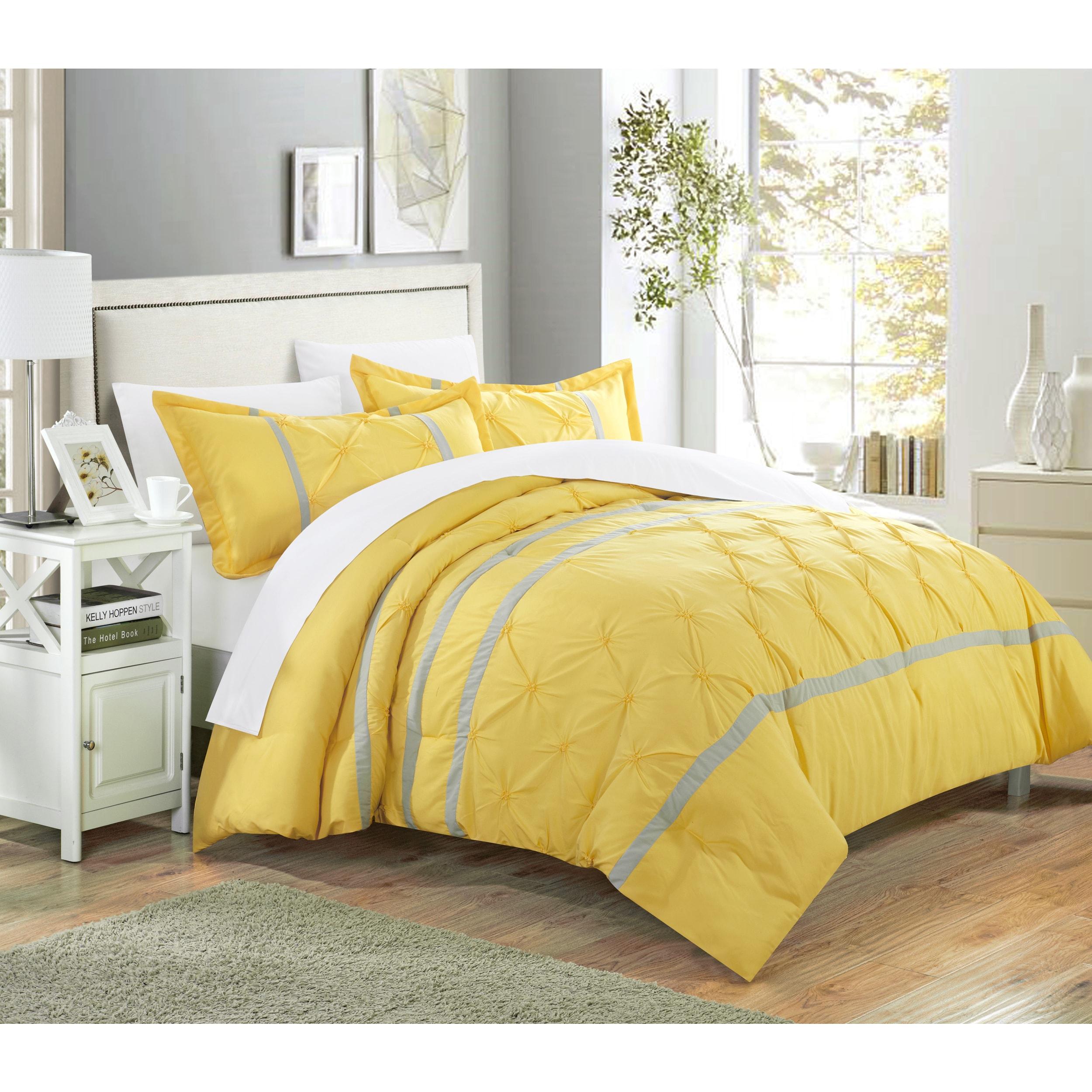 mustard design yellow anadia htm share quilt duvet waffle cotton