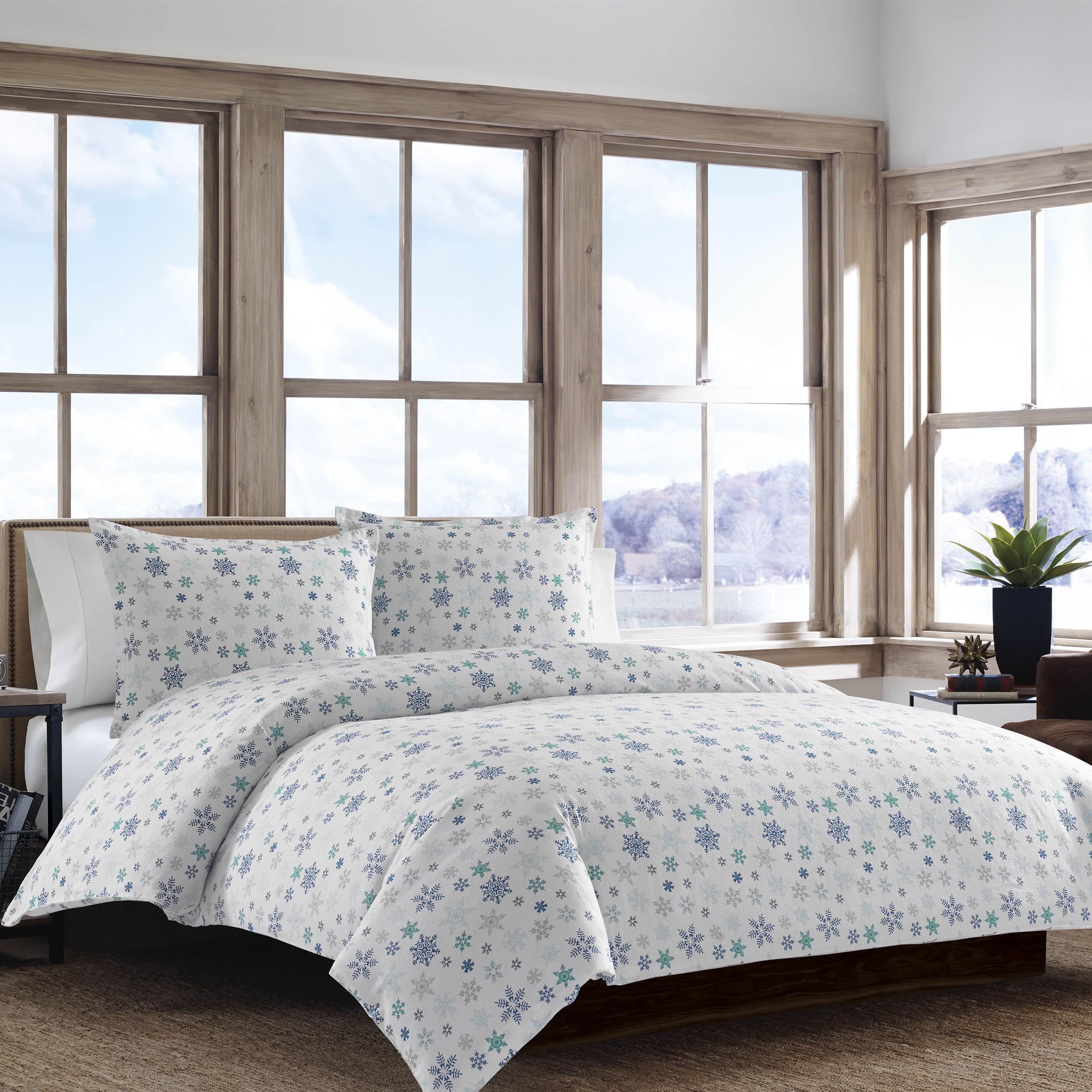 eddie bedding today bath product piece fidalgo bed bauer comforter down alt shipping free set overstock
