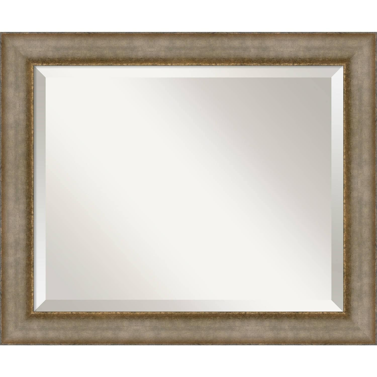 Nice 24x20 Picture Frame Frieze - Picture Frame Ideas ...
