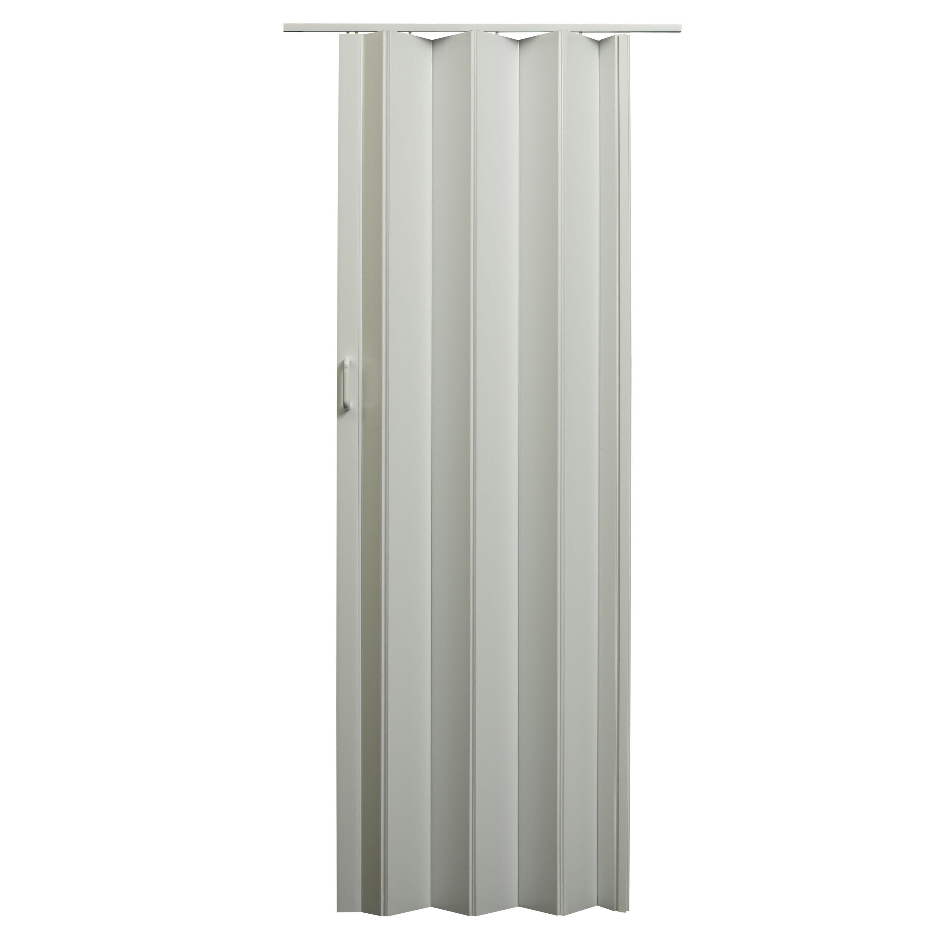 Encore White Folding Door - Free Shipping Today - Overstock - 17617795