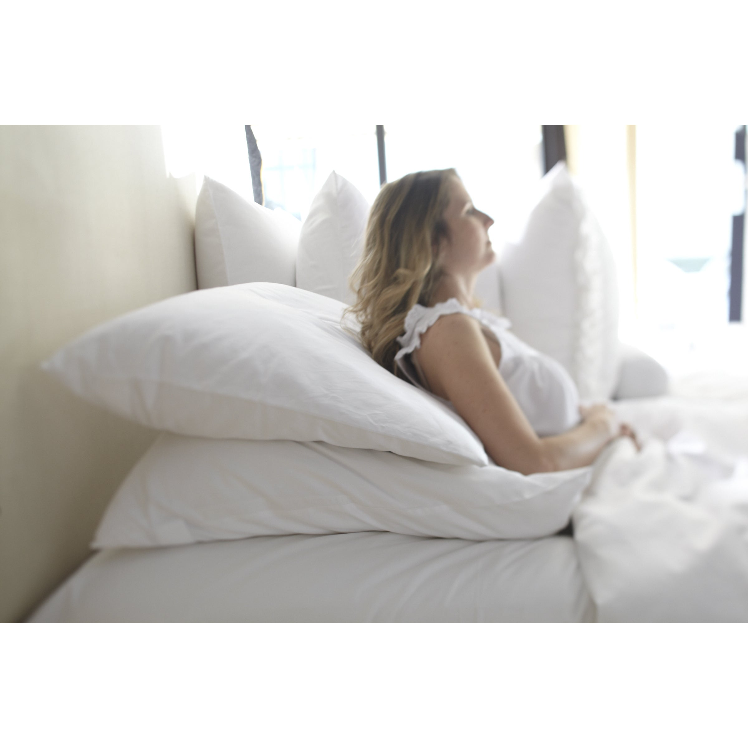 goose this winter down pin hungarian sleep comforter the duvet warm feather with and stay luxurious
