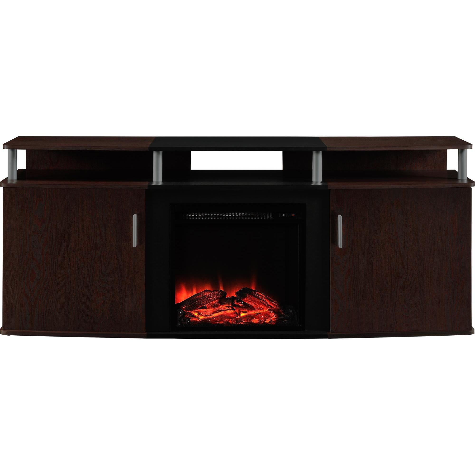 fireplace furniture best tv new mounts fireplaces counter size stands stand collection reviews awesome full theectric of electriclace pictures infrared with concept the lowes