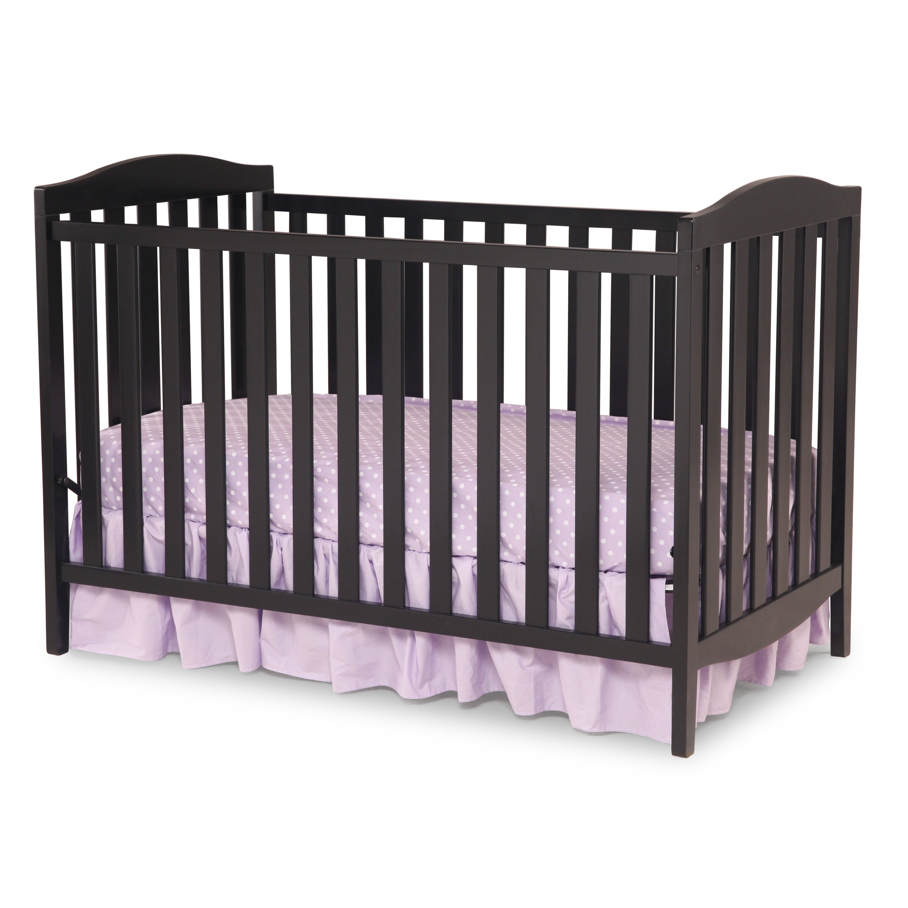 children crib s in shipping chocolate bentley series cribs free delta