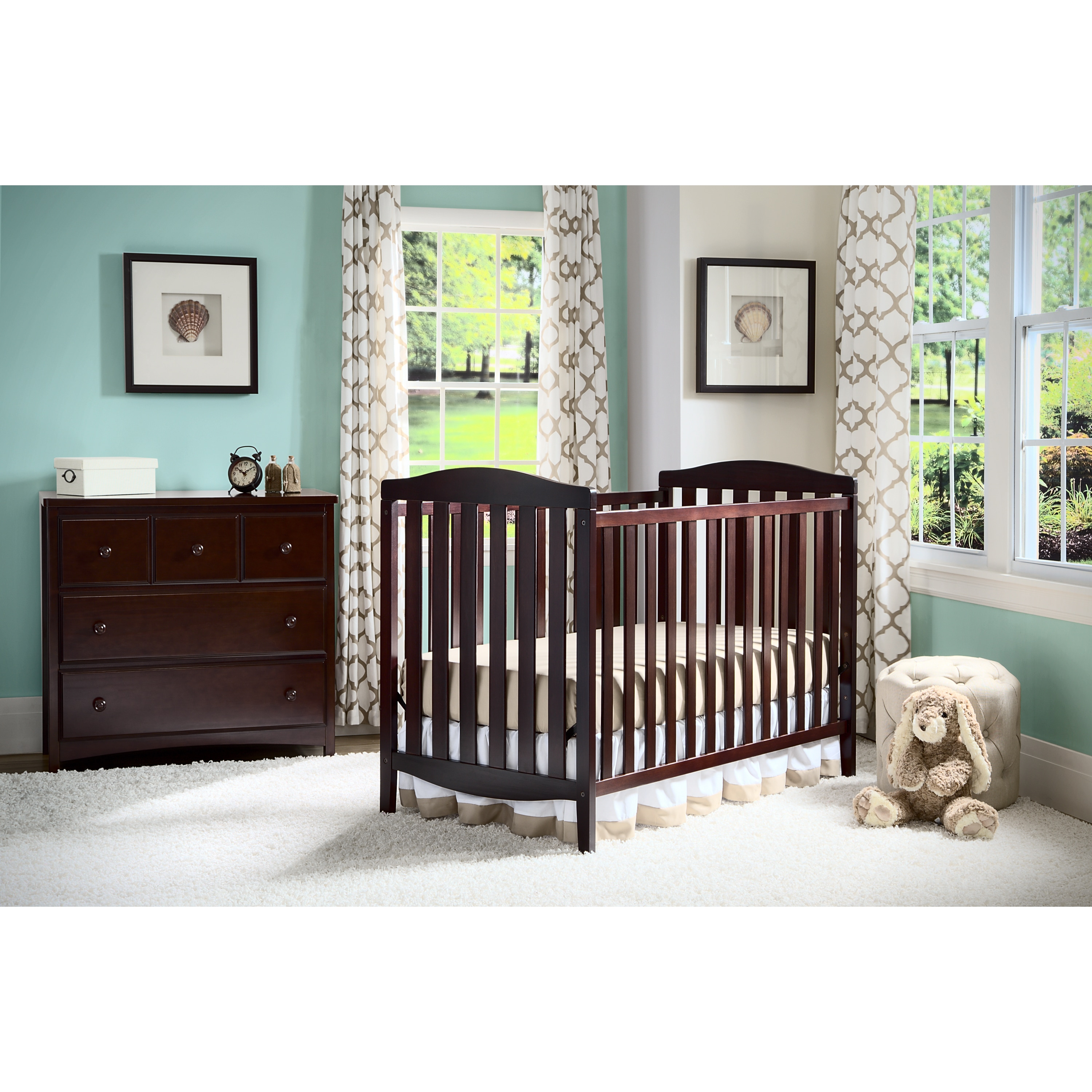 furniture with size drawers table on changing blankets baby and drawer full plus cribs swaddlings also crib together of buy sale