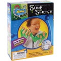 Slinky Slime Science Kit