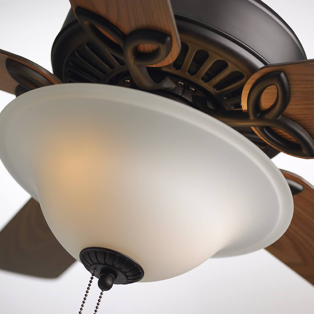 Emerson pro series 50 inch oil rubbed bronze traditional ceiling fan emerson pro series 50 inch oil rubbed bronze traditional ceiling fan with opal matte glass and reversible blades free shipping today overstock aloadofball Gallery