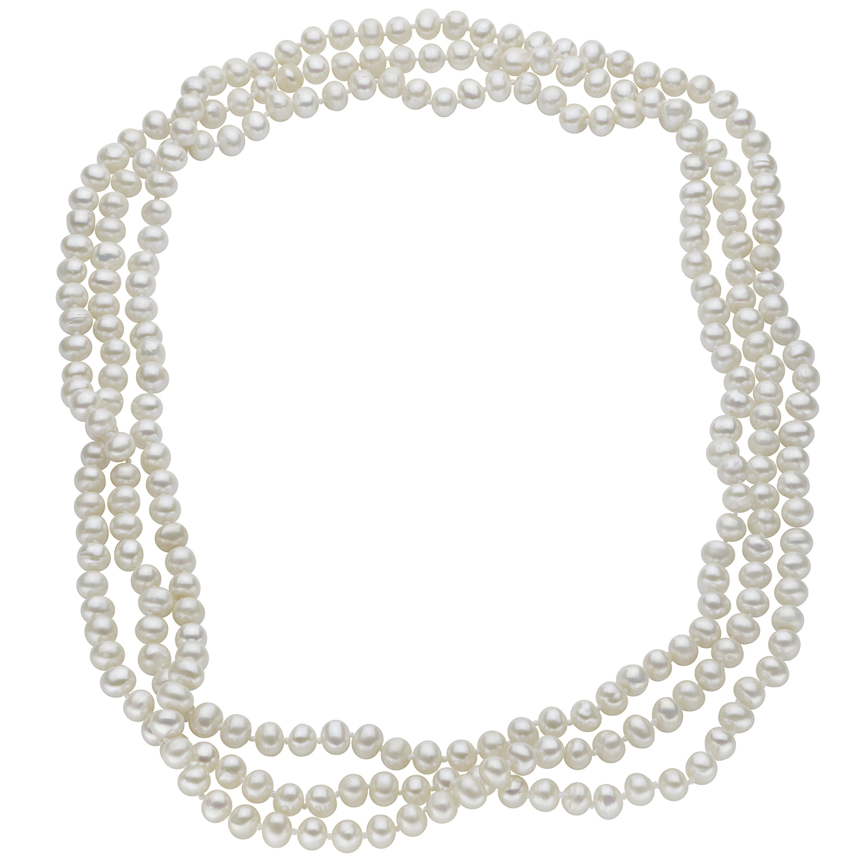 pearl marianne natural set feb necklace product pink or by made