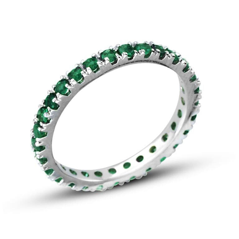 band carat mutual bands u diamonds sasha image cut with setting emerald primak prong eternity