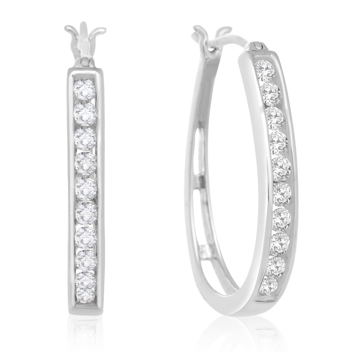diadia diamonds high earrings diatoriplexerento heart each flores internally store queue quality item carats if market carat global rakuten diamond en