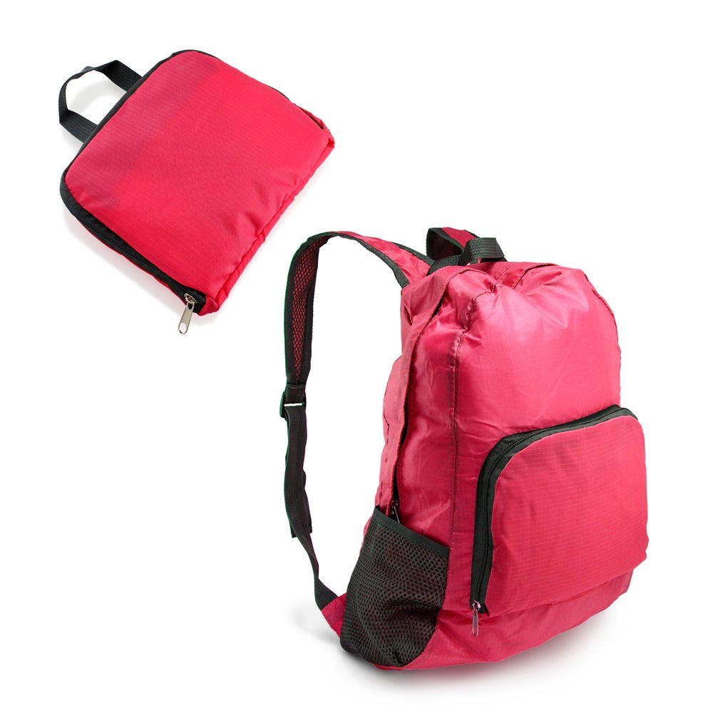6404199d8501 Shop Gearonic Foldable Lightweight Waterproof Travel Backpack - Free  Shipping On Orders Over  45 - Overstock - 10569424