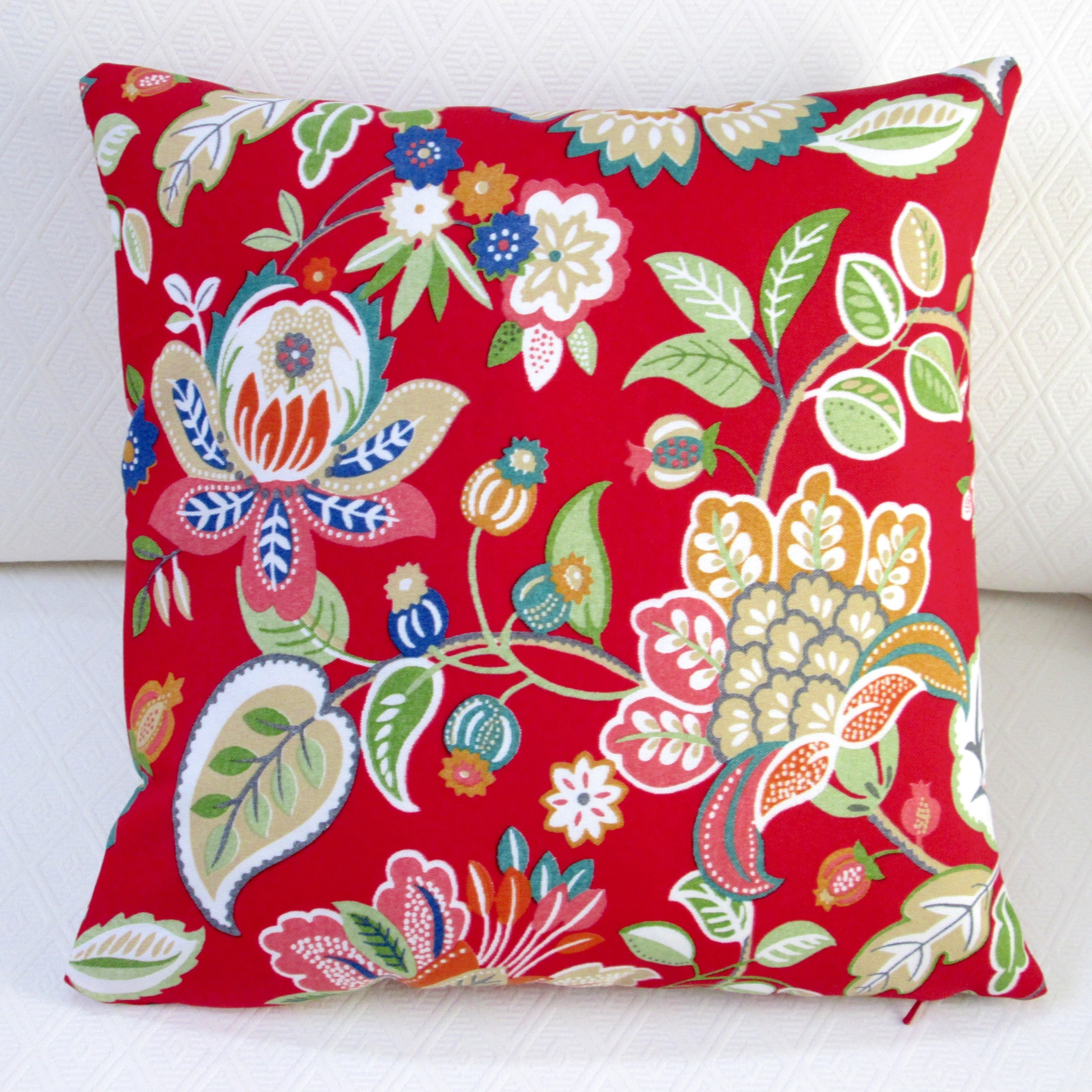 throw pinterest with red pillows and modern aqua style pillow decorative blue