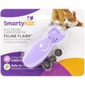 SmartyKat Feline Flash Electronic Laser Pointer Toy