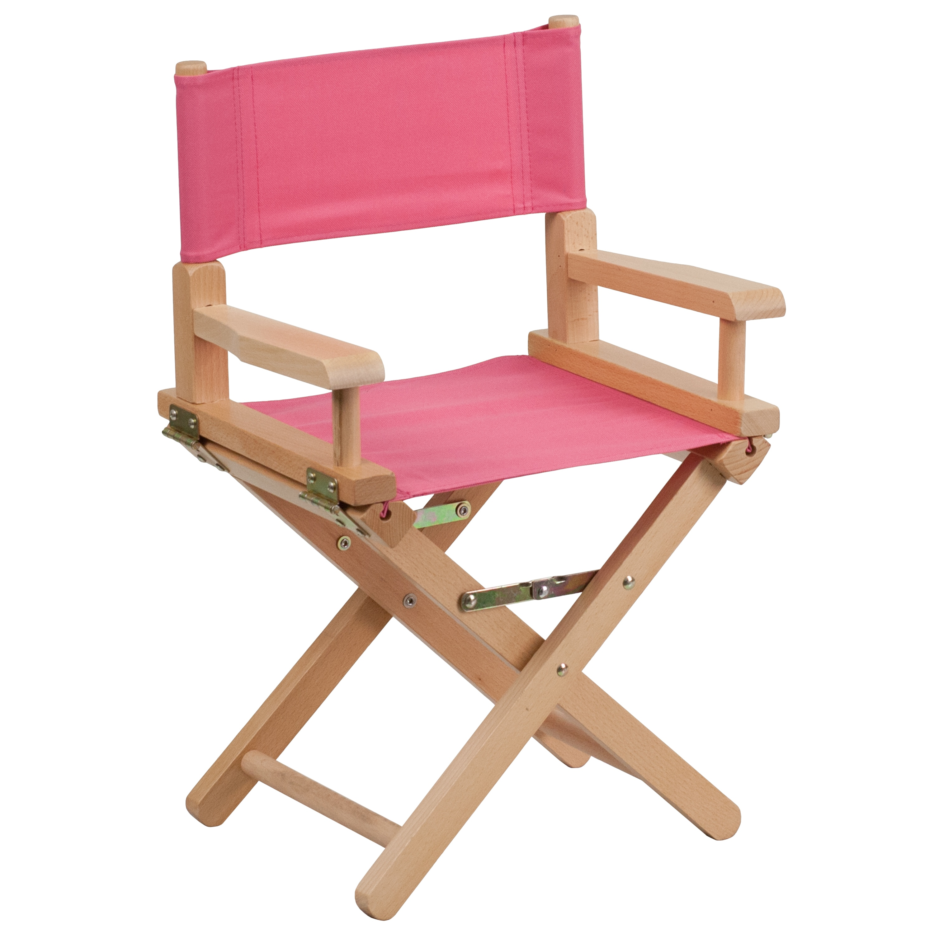 Kids Directors Chair Free Shipping Today Overstock