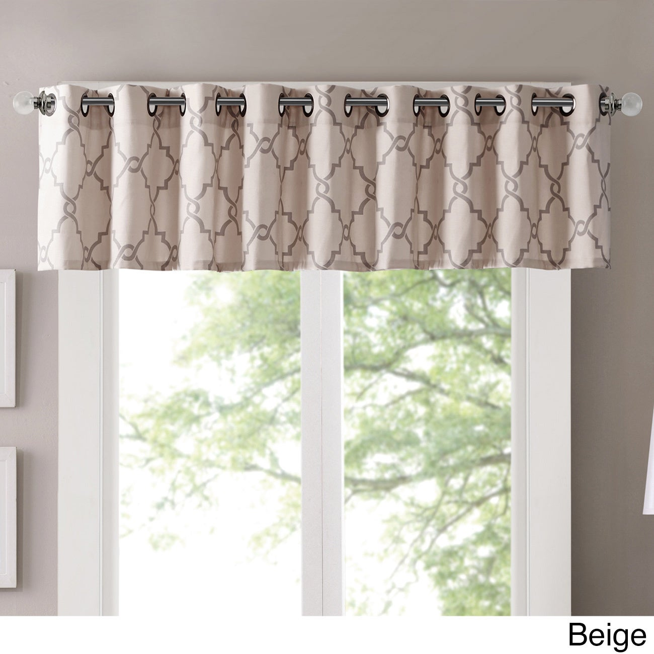 tab waverly at cotton valance shop back pd beige spring in bling platinum