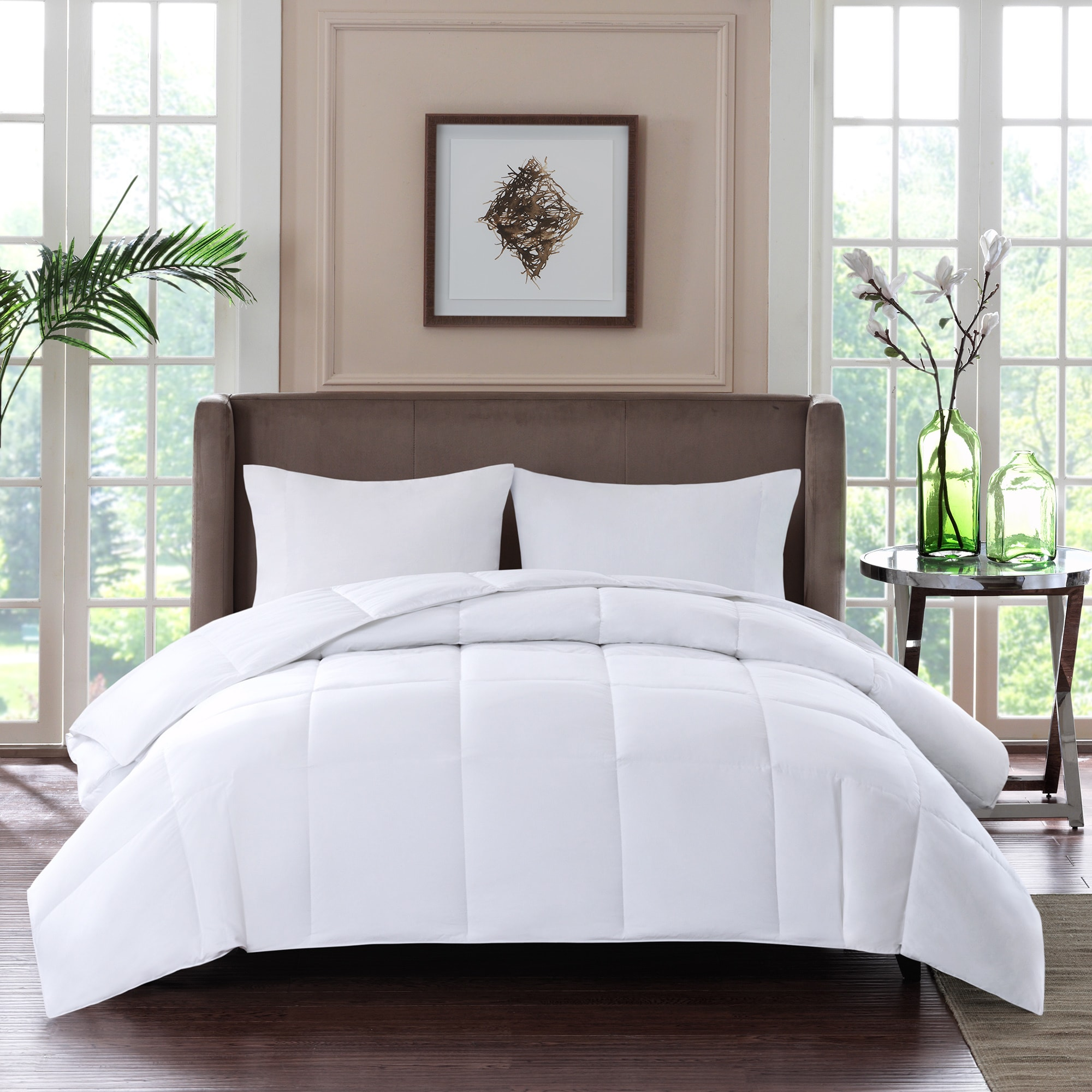 for comfy what co number size split comforter reviews sheets sleep tempurpedic sets asli mattress king design aetherair bedroom your