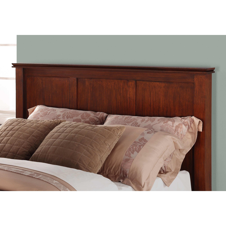 Stratford Bedroom Furniture Bedroom Furniture Ideas