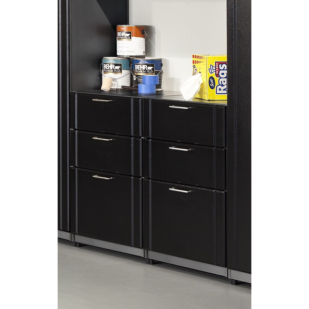 organizer closetmaid com closet at maid lowes with door drawers shop pd drawer