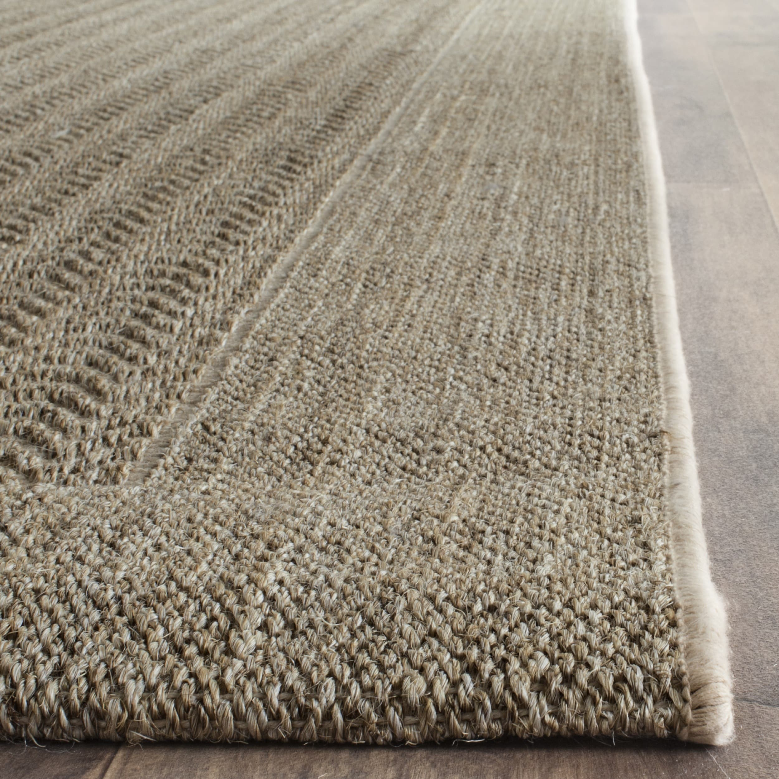 mat from constructed fiber rugs a sisal is diamond greige rug and this mats derived pattern jute pin woven