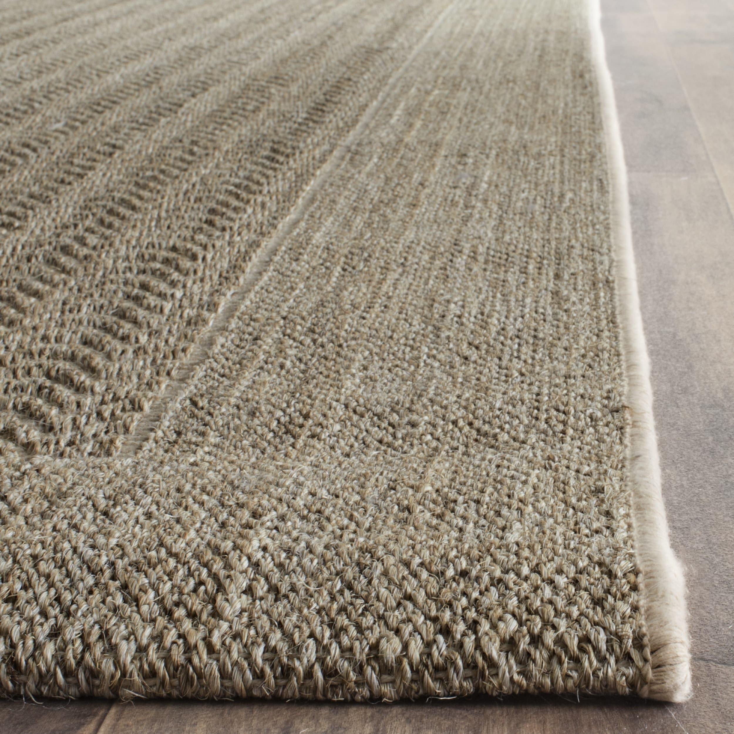 bayliss hampton natural x bunnings sisal mats border mat rug