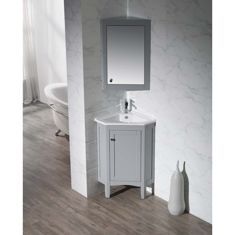 in cabinet white glamorous art inch vanity miraculous bathroom contemporary cabinets vanities bathe finish lily of home