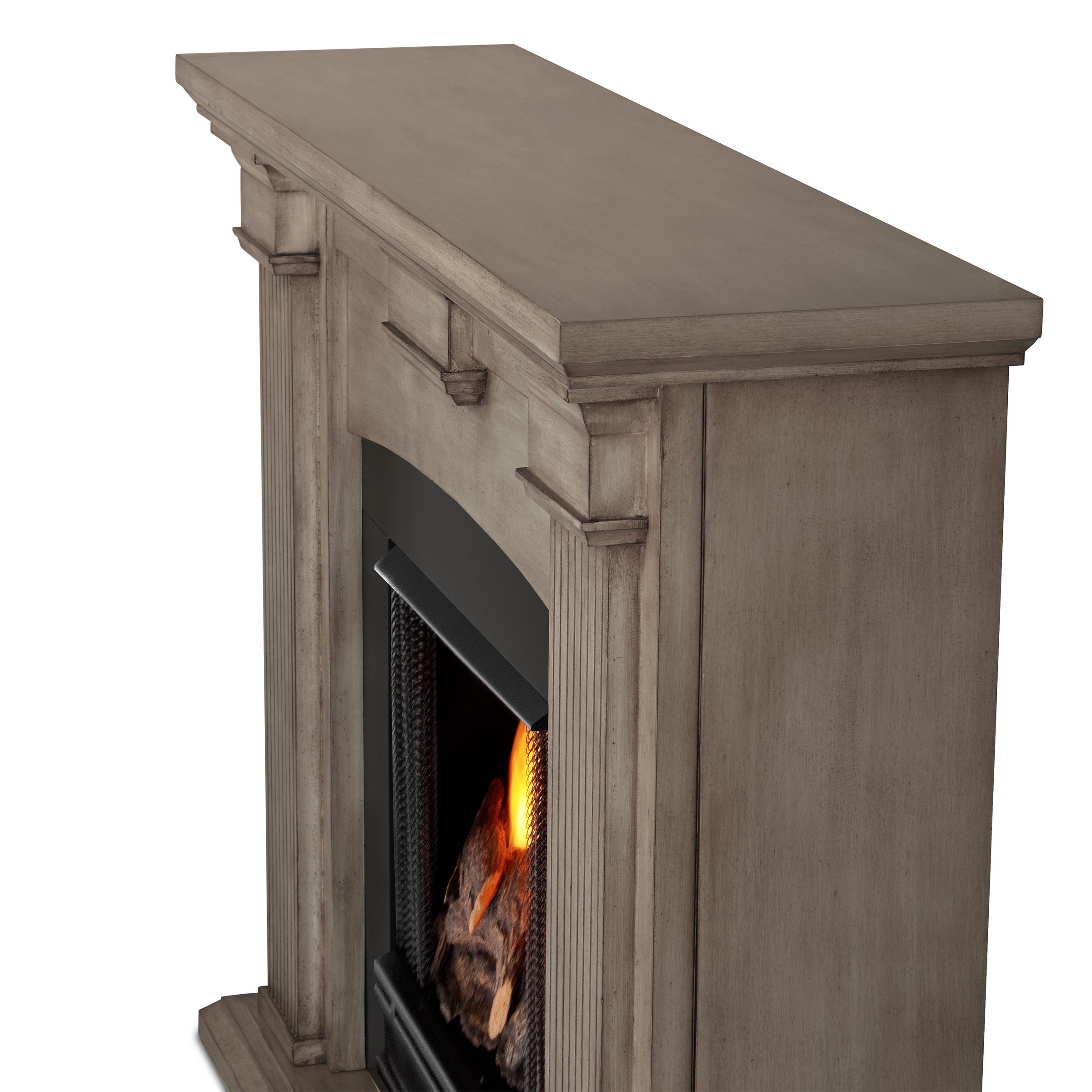country cleveland gel showcase fireplace gas ri insert log ma fuel the spa patio stove inserts and glo logs heat