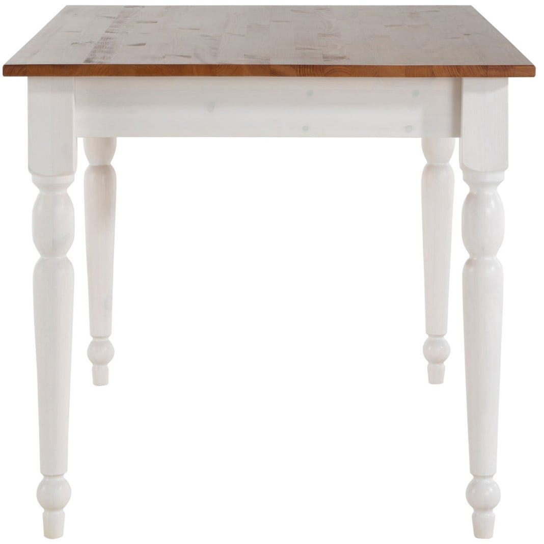 interiors table country eight the dining collection studley room drawer with hill drawers image