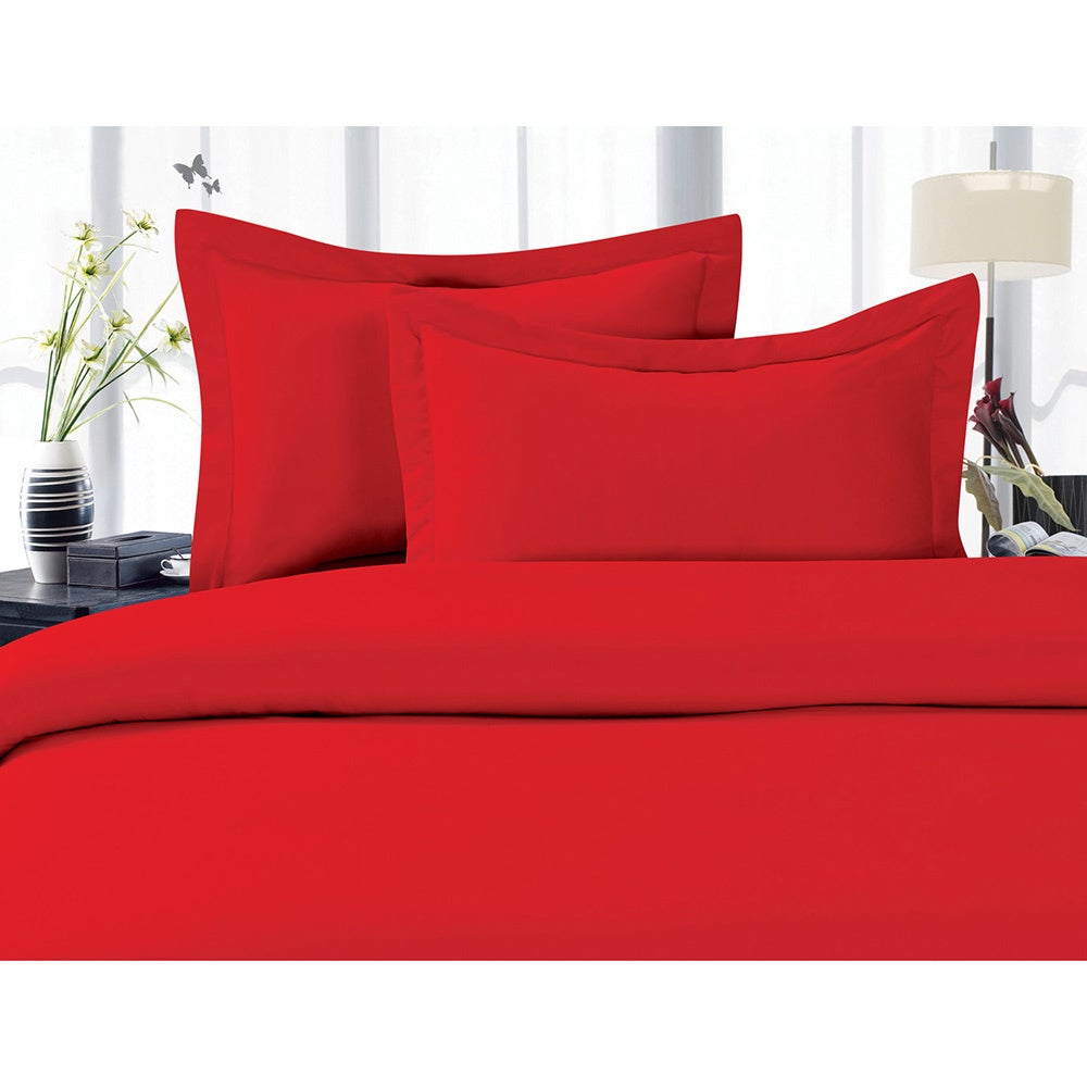 f62b300e758d Shop Elegant Comfort Luxurious Wrinkle-Free   Fade-Resistant