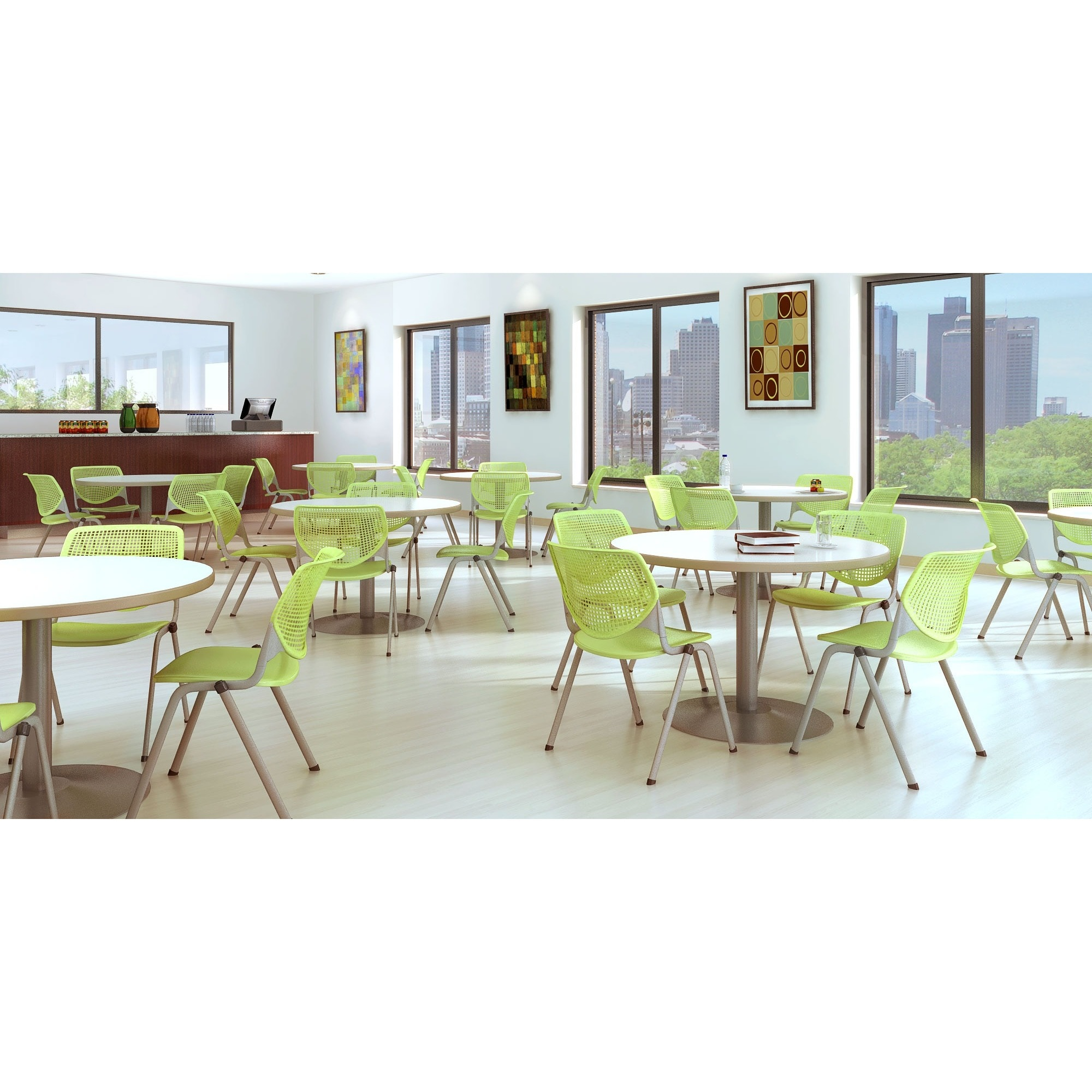 table cool tall dining brilliant black ideas of round pedestal easy inch modern top cute