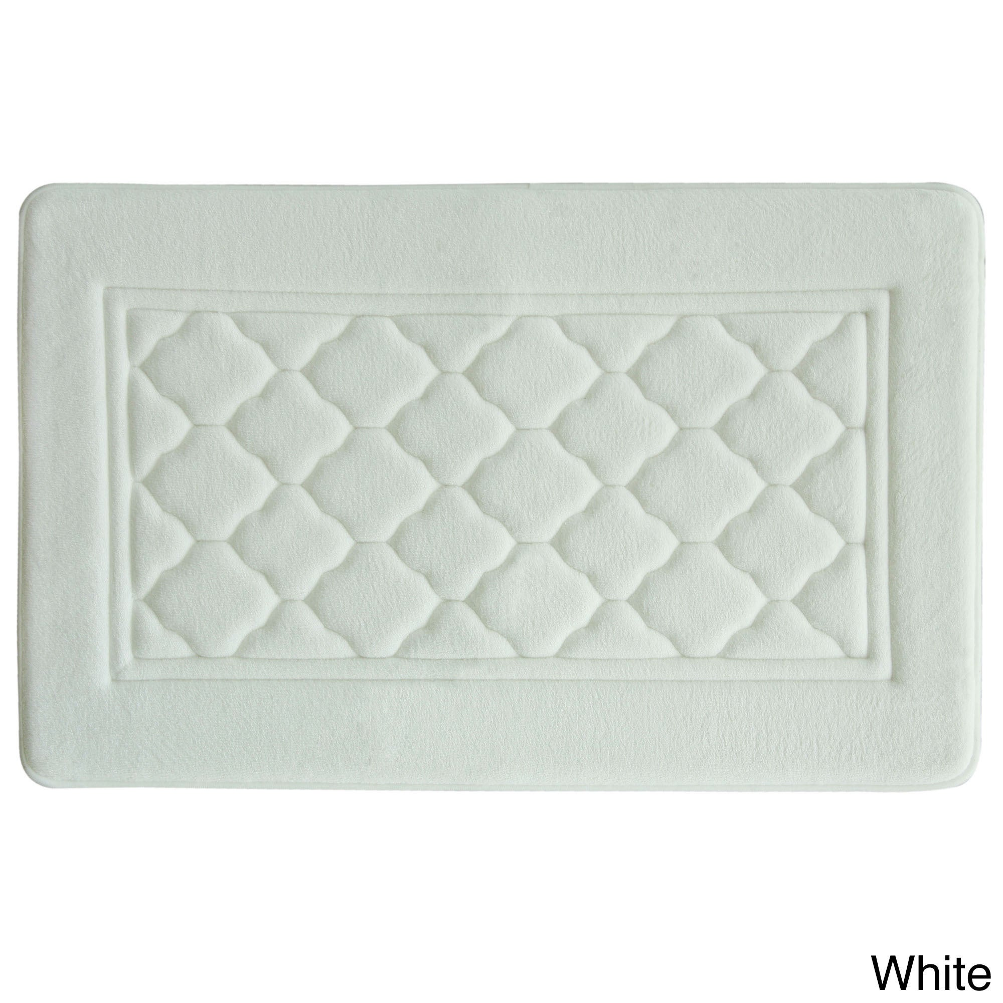 design foam jcpenney for white bathtub bathroom piece set scandinavian sets cool memory dark with your bed rug bath