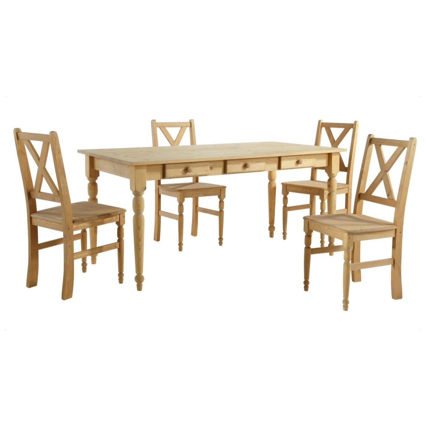 Shop Noah Dining Chairs (Set Of 2)   Free Shipping Today   Overstock.com    10595991