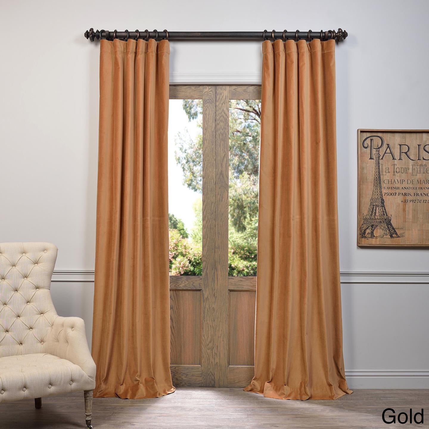 black ikat blackout gh kohls sheer large pinch long drapes inch navy ombre of colored valuable brilliant beige beyond allen pleat trendy inches grommet together groovy shower size curtains with