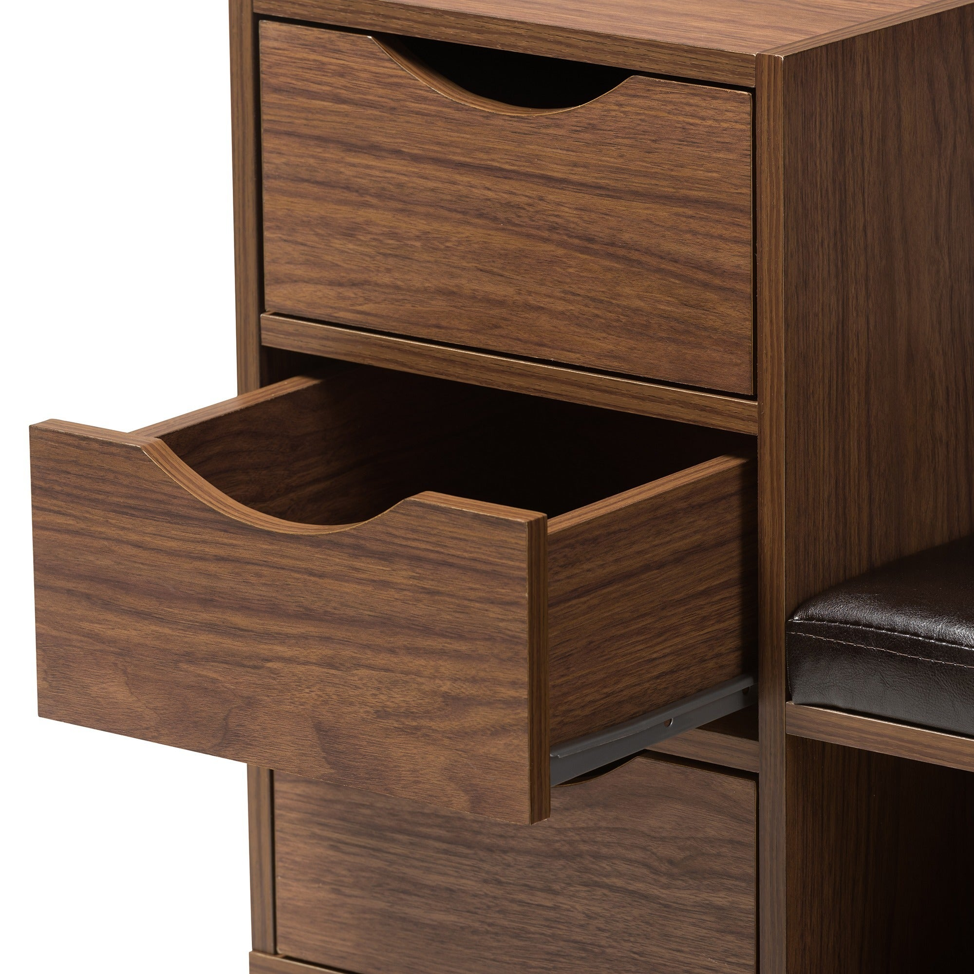 filing reg cabinet df cabinets seat global storage file office series multi furniture us bench products solutions group