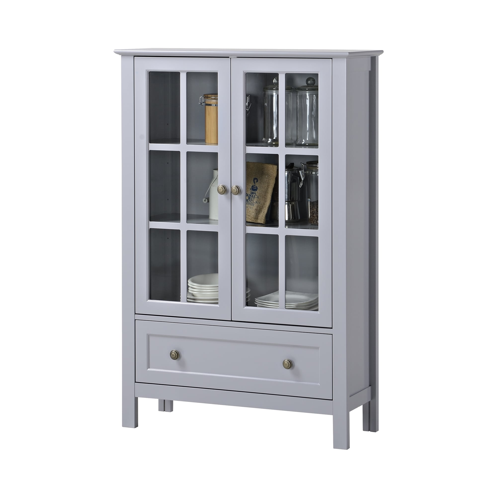 supply display cabinet narrow beautiful di glass store slim tall cabinets thin museum showcases wall oak case