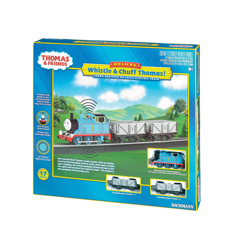 Outstanding Thomas The Train Bath Toys Ornament - Bathtub Ideas ...