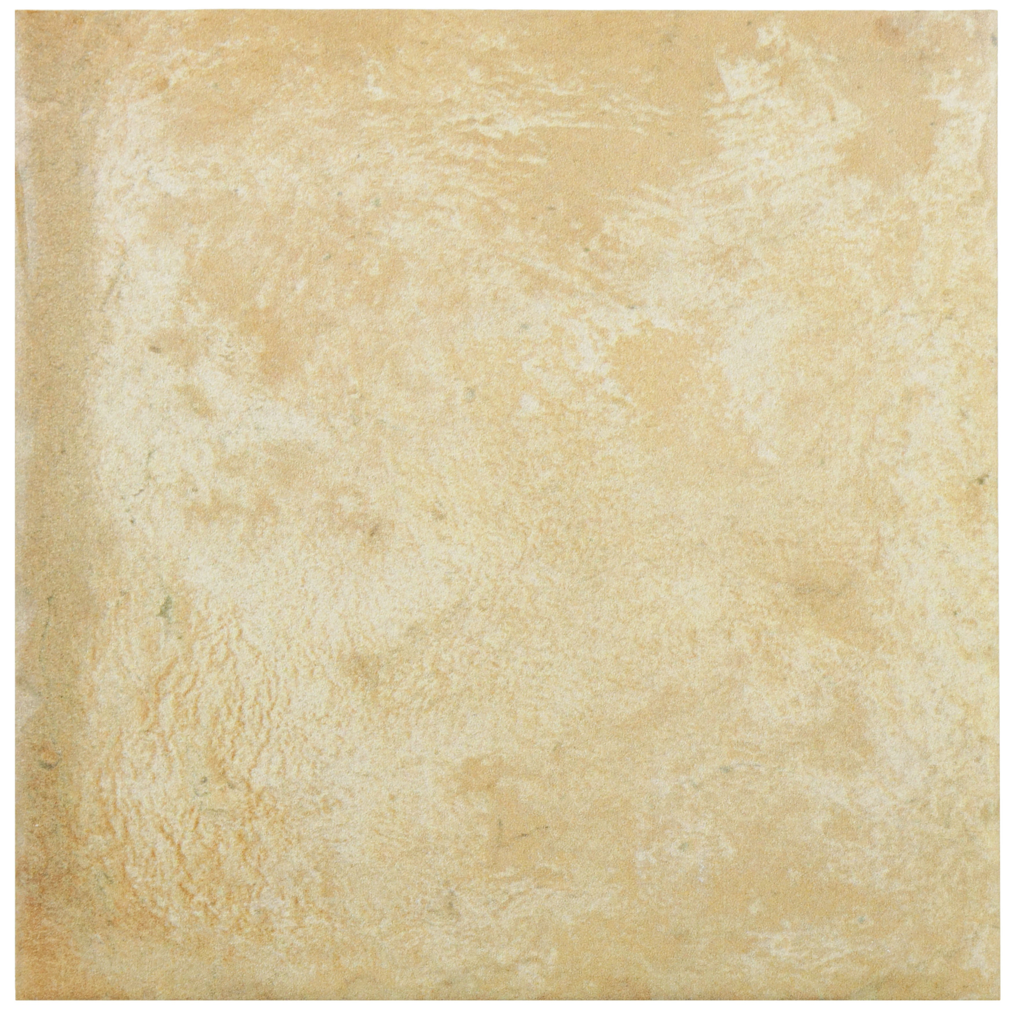 SomerTile 8.75x8.75-inch Suffolk East Porcelain Floor and Wall Tile ...