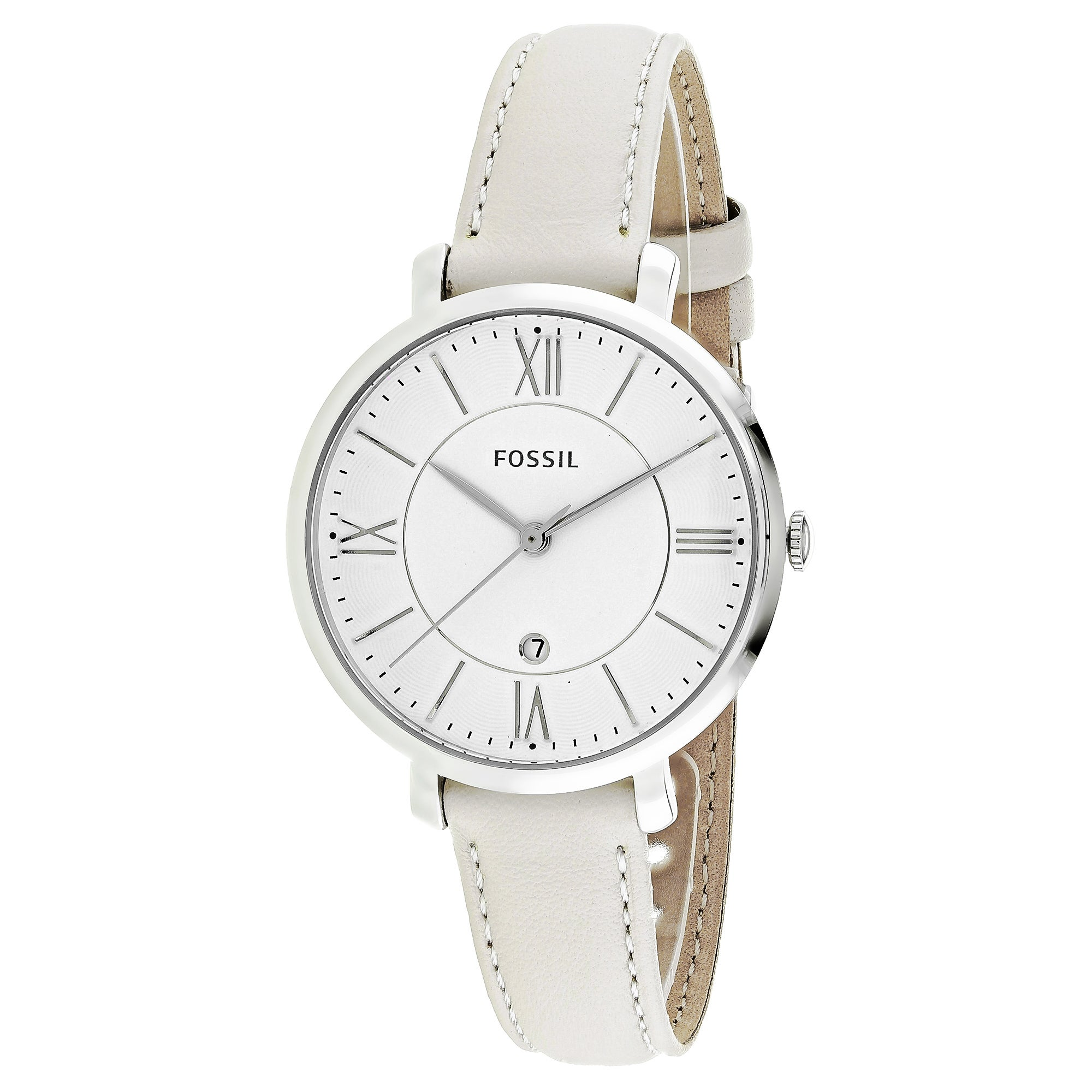 fastrack hip prices hop at dial analog watch watches online women dp s india womens white amazon buy in low