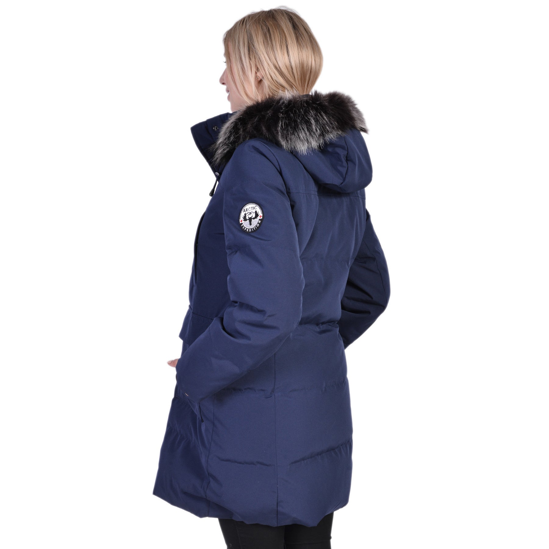 4616ef76555 Nuage-Womens -Arctic-Expedition-Down-Coat-9460cff1-6d12-4612-954d-08e3d4794364.jpg