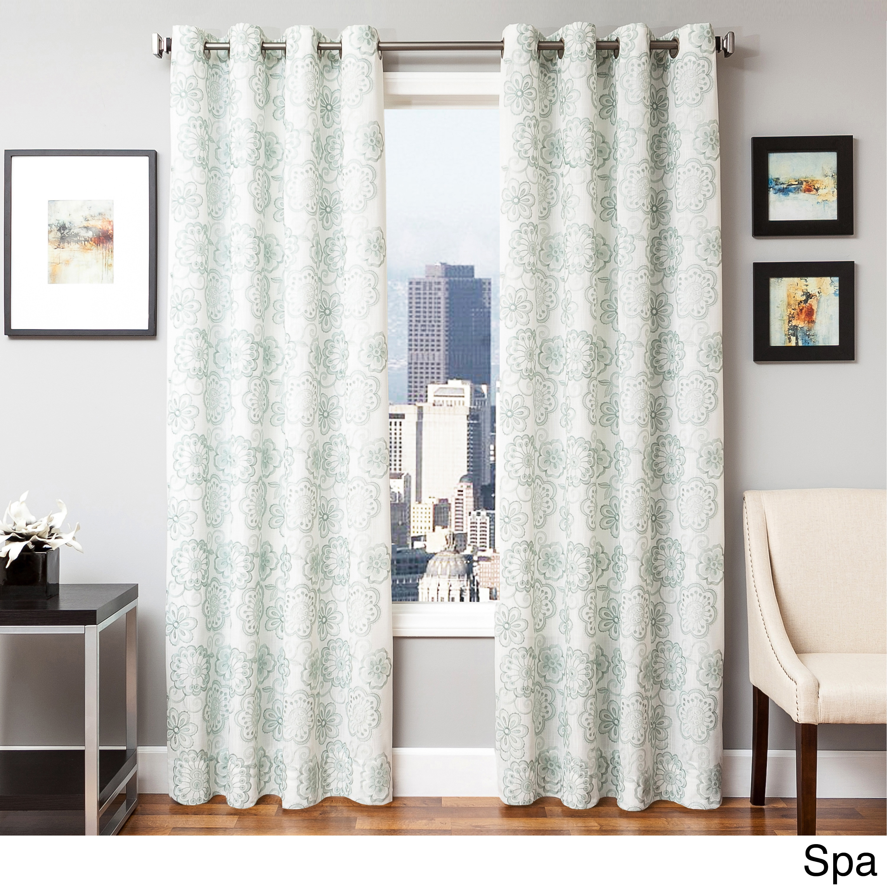 want have gray you them measure not pin and s drapes how size orange bandana same the white all valance to were so tall curtain denim