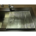 Italia Roll-up Kitchen Sink Mat