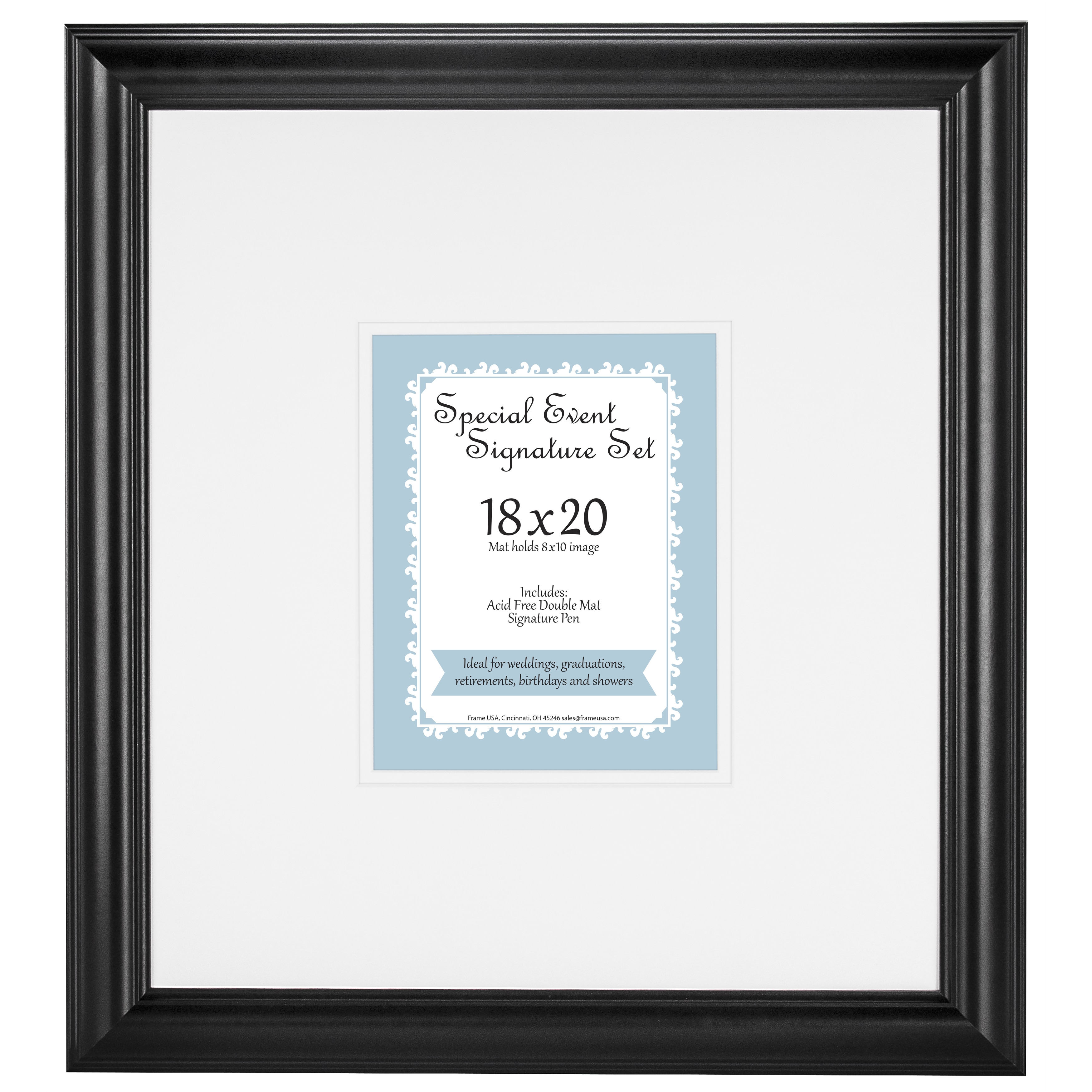 square picture mat frame photo handmade for with wall glass turquoise dynamic frames mats