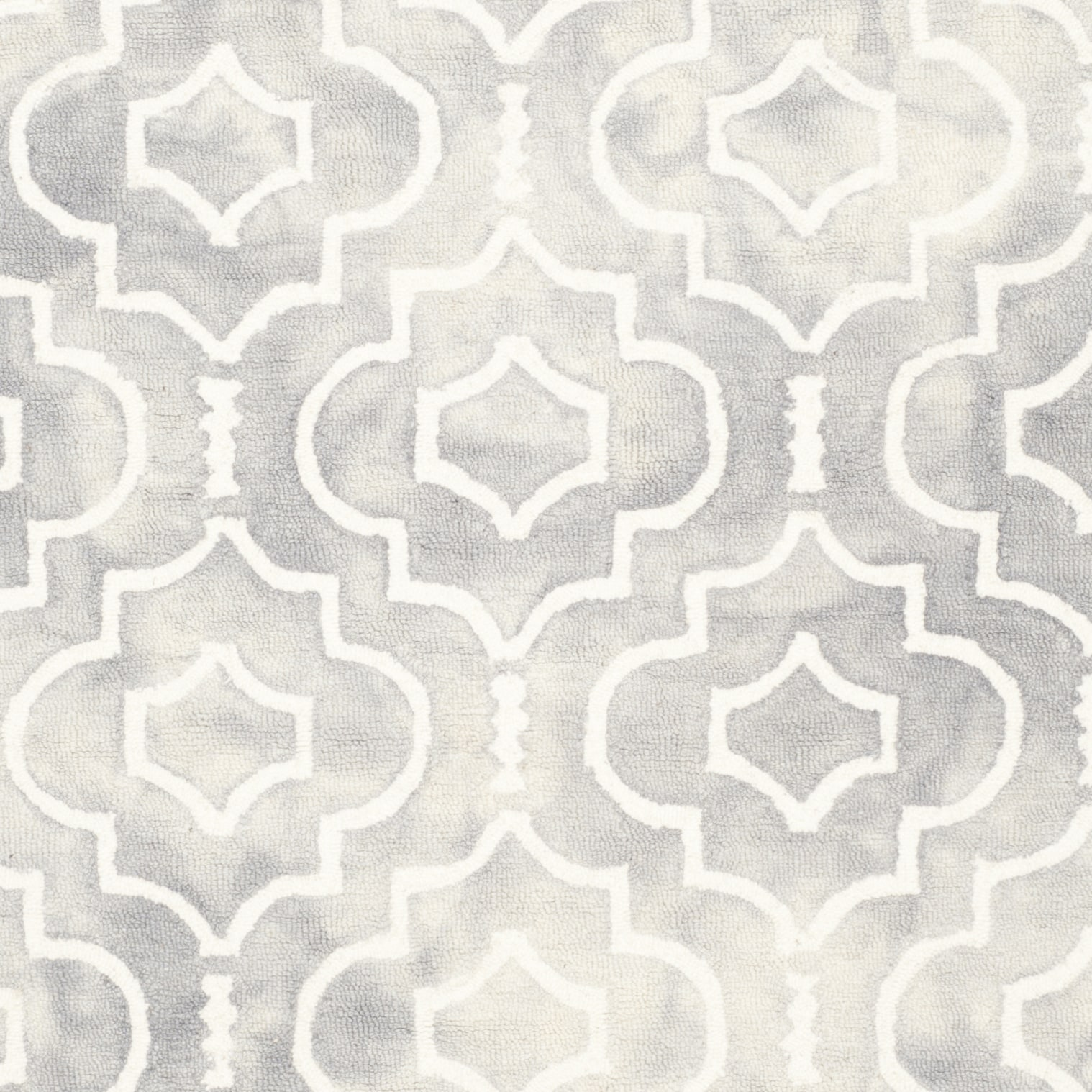 Download Wallpaper Grey Watercolor - Safavieh-Handmade-Dip-Dye-Watercolor-Vintage-Grey-Ivory-Wool-Rug-7-x-7-Square-62444509-cbaa-43bc-8bf9-c32c8d88a05a  Picture_804316.jpg