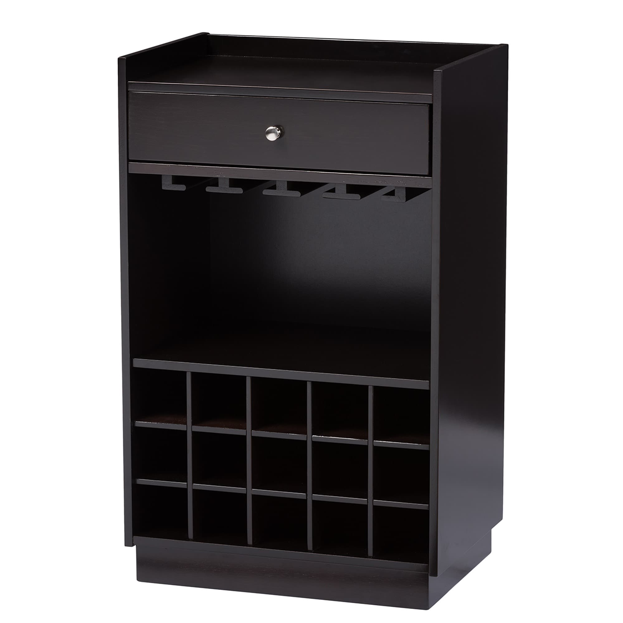 bottle wine liquor inexpensive designs custom with size holder small shelf dry glass standing bar full cabinet free cabinets alcohol console and rack of modular furniture